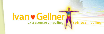 Healer logo